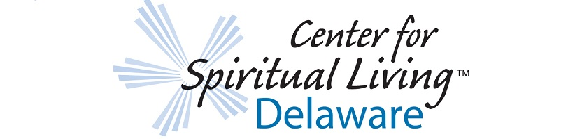 Center for Spiritual Living Delaware