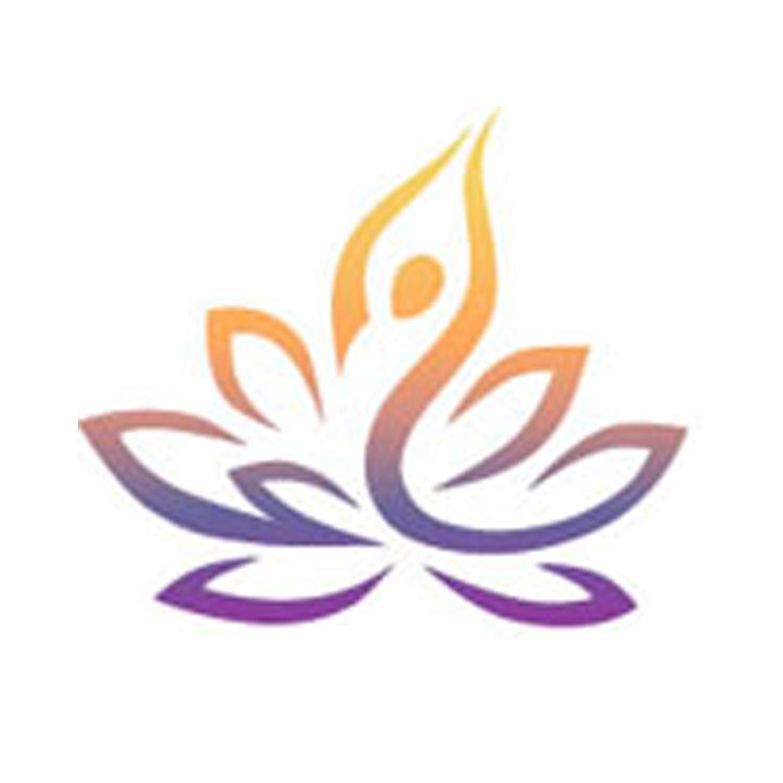 Blogs by CSL Delaware Members
